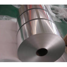 Food Heating & Freezing Aluminium Cooking Foil Commercial Yield Strength 45 MPa