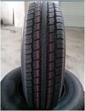 Heavy load ST680 all sizes special boat trailer tire