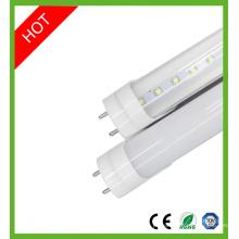 Tubo de LEDs de tubos