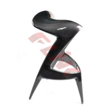 Chaise en fibre de carbone Design allemand