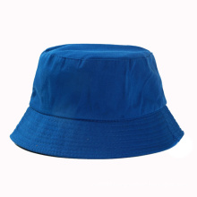 Custom Blank Cheap Bucket Hats for Gift (GKA06-A00001)