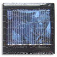 Solar Lantern Solar Panel 80X40mm