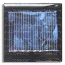 Солнечная панель солнечных батарей 80X40mm панели солнечных батарей