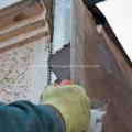 PVC-Kunststoff Corner Bead für Wandbau