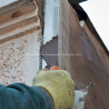 PVC+Plastic+Corner+Bead+For+Wall+Building