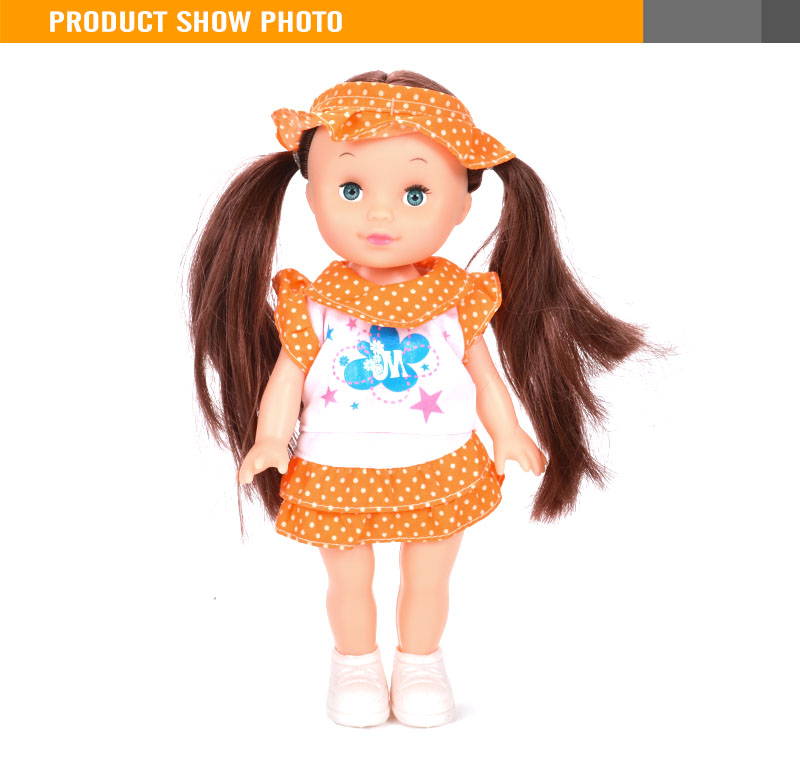 wholesale craft dolls for kids fun