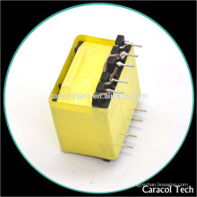 Vertical PQ Power Ferrite Core PQ Type Transformer