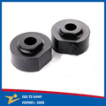 High Precision Automotive Wheel Spacer Supply for USA Market