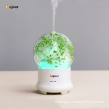 Top Suppliers for China Portable Humidifier,Personal Humidifier,Handheld Humidifier,Bottle Cap Humidifier Manufacturer 120ml Wood Grain Design Fragrance ultrasonic air Humidifier export to Portugal Importers