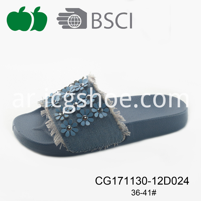 top sale slippers