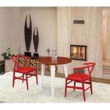 High Quality Furniture Restaurant Set in Foshan (FOH-BCA44)