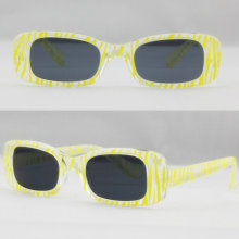 Promotion Fashion Quality Designer Polarized Kids Sports Sunglasses (AC004)