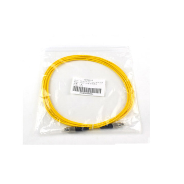 FC PC Fiber Patch Cord