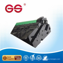 ml3310 For Samsung mlt-d205s Laser Printer D205S Toner Cartridge