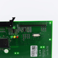 Painel frontal PCB Assy A200
