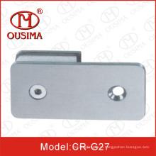 Зажимы для ванных комнат T-образной формы (CR-G27)