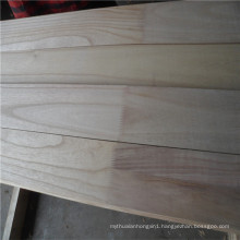 20mm Paulownia Finger Jointed Board