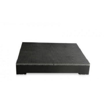 P8.9 LED Dance Floor-Anzeige