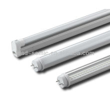 1200 T8 led tube for garment factory