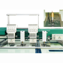 Industrial Computer Mixed Chenille Chain Stitch Embroidery Machine