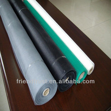 Window Screen / Fiberglass Screen Netting for windows