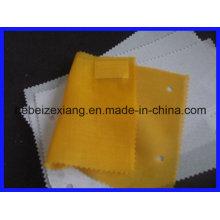 Высокое качество одежды Европы флизелин бесплатно Азо