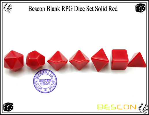 Blank Red-2