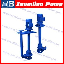 YW Dirty Water Pump Accessories/Dirty Water Pump For Sale