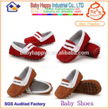 accept paypal drop shipping 2013 New Style Shoes