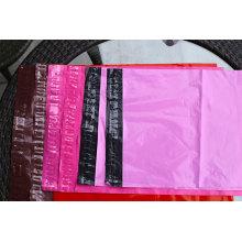 Soem-einweg wasserdichte sichere Eigenschaft Plastikpolybeutel / Mailer