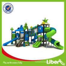 Preschool Outdoor Playground Equipment Backyard Play