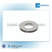 Strong power rare earth industrial releasable magnets