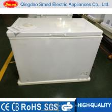 Домашнего использования однодверный морозильный ларь (БР-300)