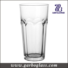 Libbey F15256 470ml Gobelet en verre à eau Gibraltar (GB03018618)