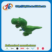 High Quality Plastic Model Simulation Dinosaur Toy