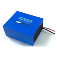 Vélo électrique et électrique vélo batterie LiFePO4 48V 10ah