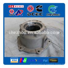 2502Z33-411 Zubehör für LKW-Teile