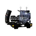 AOSIF 45KW air-cooled diesel generator set with deutz engine