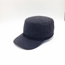 Gorra militar de punto de señora (ACEW173)