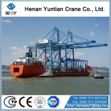 Gantry crane price container More questions, please send message to us!