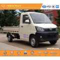 FAW 2000kg small lorry truck good quality
