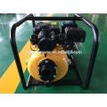 High Pump Lift China Bomba de água de alta pressão de 2 polegadas para venda com corpo de bomba de alta qualidade