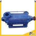 Hochdruck-Hochdruck-Mehrstufen-Wasserpumpe