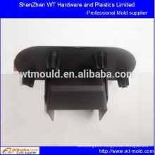 Chine OEM Injection Molding Plastic Parts
