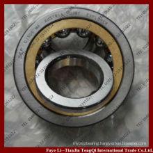Four Point Contact Ball Bearings QJ214N2MA