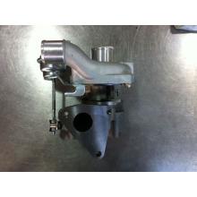 Kp39 Turbo Charger 54399700030 для Renault Megane II 1.5 Dci, K9k
