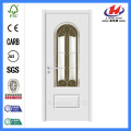 *JHK-G07 Glass Door Lowes Glass Door Tempered Glass Door Price