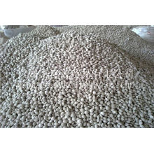 Caf2-85% Size 40mm-70mm Fluorspar Briquette / Mineral Fluorite For Reduce Melting Point