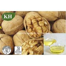 Pure & Natural Walnut Oi Cold Pressed; CAS No.: 8024-09-7