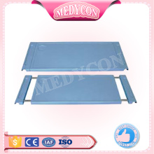 BDCB23 Adjustable Type Hospital Over Bed Table